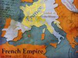 France (Napoleon)