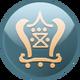 Thayae Khittaya icon.png