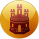 Castile Icon.png