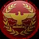 Icon JFDCaesar.png
