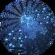 Future Worlds Nanomaterials.png
