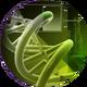 Future Worlds Transgenics.png