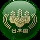 Icon KakueiJapan.png