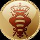 Icon Ragusa.png