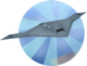 Future Worlds Drone Fighter.png