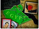 Egypt (Nasser)