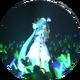 Future Worlds Virtual Idol.png