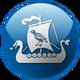 Shetland civ.png