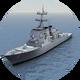 Future Worlds Missile Destroyer.png