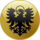 HRE ICON.png