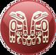 MC Haida 256-0.png
