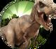 Future Worlds Tyrannosaurus Rex.png