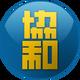 Manchukuo civ.png