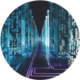 Future Worlds Digital Emancipation.png