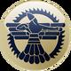 Assyria (Tiglath-Pileser III).png