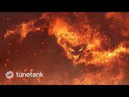 Timur Haisyn - Brutal Fervour (Epic Battle Orchestral Copyright Free Music)