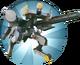 Future Worlds Automaton.png