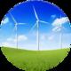 FutureWorlds Environmentalism.png