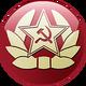 Soviet Union (Chernenko).png