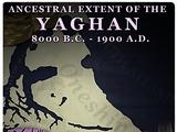 Yaghan (Masémikensh)