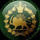 Qajar icon.png