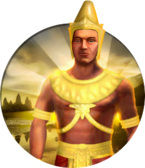 Suryavarman II icon.png