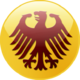 DJWestGermanyCIcon.png