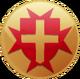 Icon Firebug Malta.png