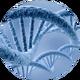 Future Worlds Genetic Manipulation.png