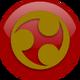 Homusubi Ryukyu icon.png