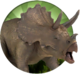 Future Worlds Triceratops.png