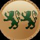 Mantua icon.png