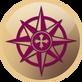 LSGenoa icon.png