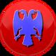 Icon PeterYugoslavia.png