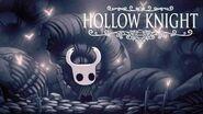Hollow Knight - Sealed Vessel (Soundtrack OST)