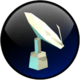 Future Worlds Communications Array.png