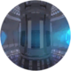 Future Worlds Fusion Reactor.png