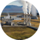 Future Worlds Geothermal Plant.png