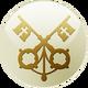 PapalStatesInnocent.png