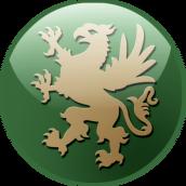 PomeraniaIconwiki.png