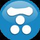 Homusubi Chugoku icon.png