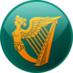 Ireland-0.png