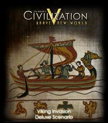 VikingInvasionDeluxe.png