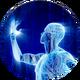 Future Worlds Cybernetics.png