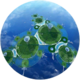 Future Worlds Floating Islands.png