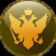 JFD RussiaNicholasAtlas 256 - Copy - Copy.png