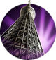Future Worlds Tokyo Skytree.png
