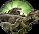 Future Worlds Velociraptor.png