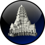 UI temple Mountain icon.png