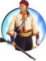Changmao Icon.png